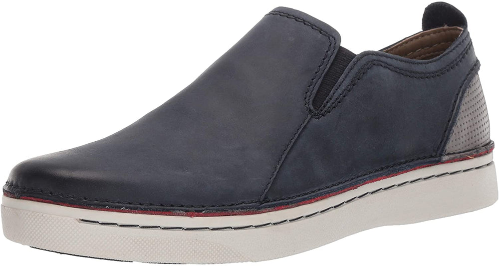 Clarks Men's Kitna Easy Loafer