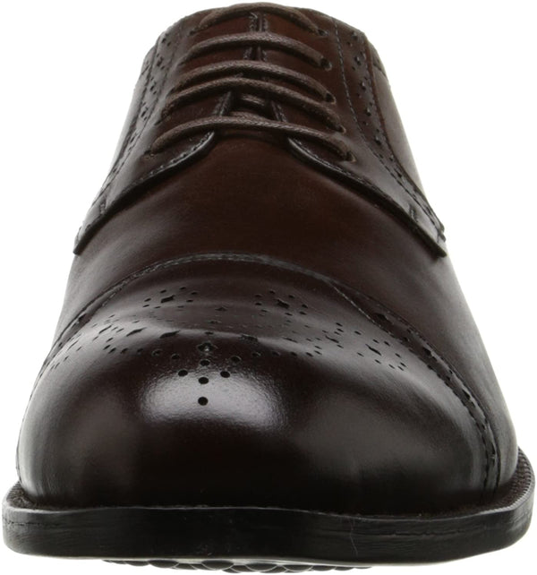 Stacy Adams Men's Granville Oxford
