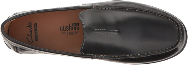 Clarks Men's Bristow Race Slip-On Loafer