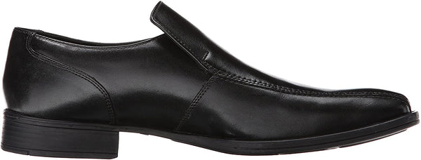 Clarks Men's Flenk Step