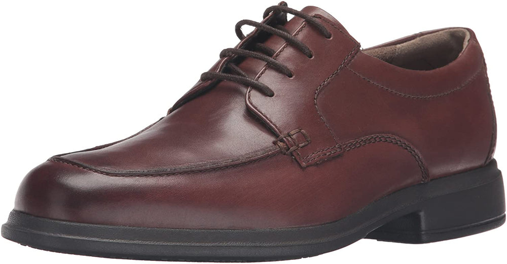 Bostonian Men's Tifton Edge Oxford