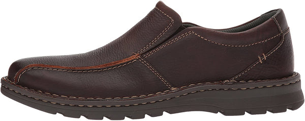 Clarks Men's Vanek Step Loafer