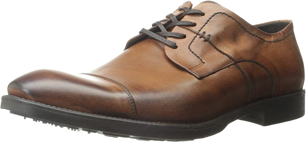 Bacco Bucci Men's 7920-20 Oxford