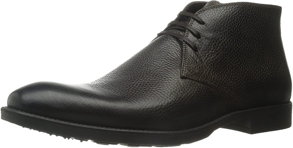 Bacco Bucci Men's 7919-20 Chukka Boot