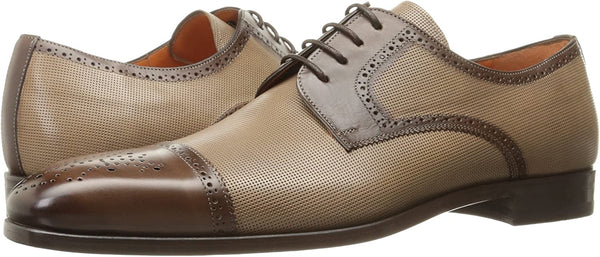Mezlan Men's Moseley Oxford