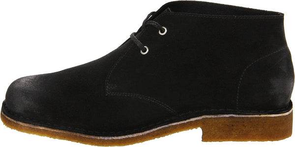 Hush Puppies Men's Norco Laced Boot