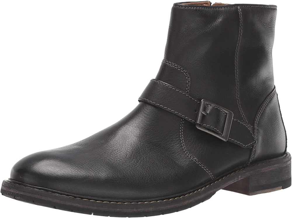 Clarks Men's Clarkdale Spare Ankle Boot
