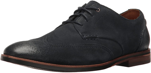 Clarks Men's Broyd Wing Oxford
