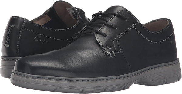 Clarks Men's Watts Pace Oxford