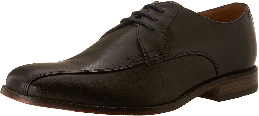 Bostonian Men's Narrate Walk Dress Oxford