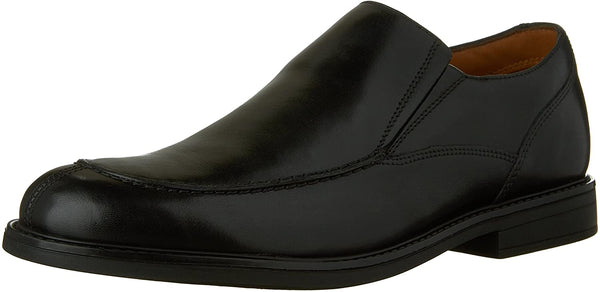 Clarks Men's Beckfield Step Loafer