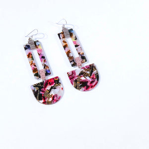 EDINA EARRINGS