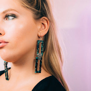 BETTINA EARRINGS