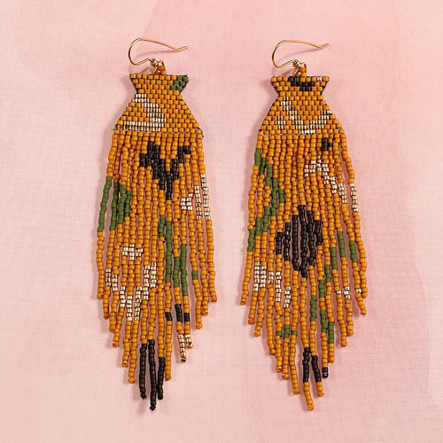 ADRIFT EARRINGS