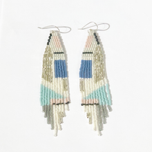 PARK EARRINGS