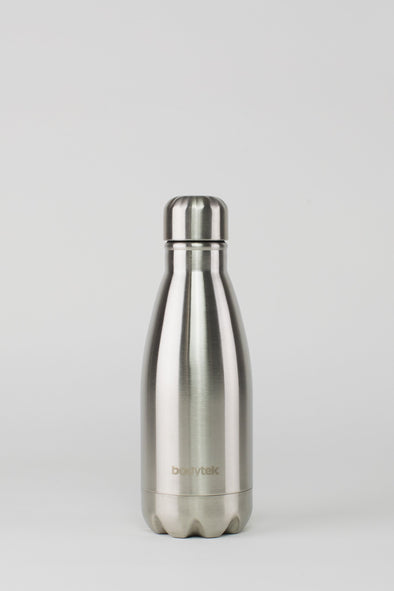 Stainless Steel 350ml