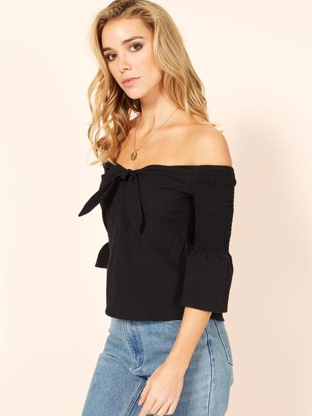 Minkpink_Say_it_right_smocked_sleeve_Off_the_shoulder_blouse_black_IM18S1503_grande.jpg
