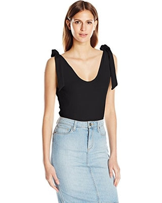 minkpink-womens-tongue-tied-bodysuit-black-medium.jpg