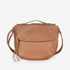 COLAB Cross Body - Peanut 6023