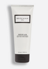 Beekman 1802 | Various Hand Cream