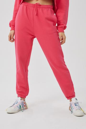 Kuwalla Oversized Sweatpants