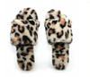 Slumber Slipper Collection HOLIDAY 2020