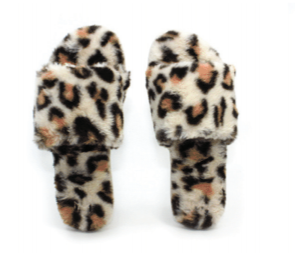 *Preorder | Slumber Slipper Collection HOLIDAY 2020