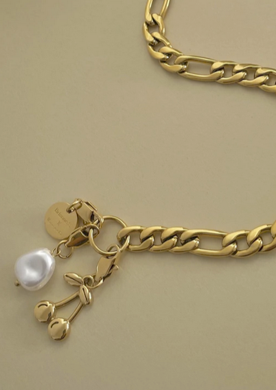 Free People Ariana Jacket
