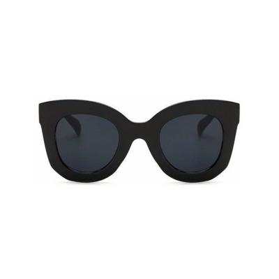 Shady Lady Sunglasses | KATE