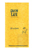 Chin Lee New York 1940s Vintage Menu Print