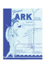 Fergus' The Ark Wilmington NC 1961