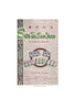 Sun Tai Sam Yuen San Francisco 1963 Harley Spiller Collection Cool Culinaria