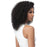 Bobbi Boss Wet & Wavy Lace front Wig - MHLF407 Shanta - Beauty Krew