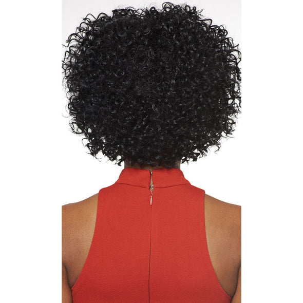 Outre Quick Weave Eco Fill Wig - Willa - Beauty Krew