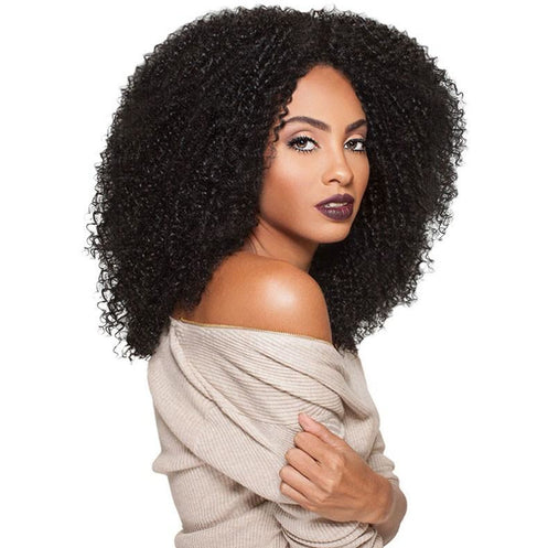 Outre Lacefront Big Beautiful Hair 3c Whirly - Beauty Krew