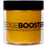 Style Factor Edge Booster Strong Hold Styling Gel 16.9 oz