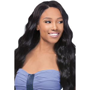 Outre Synthetic L-Part Lace Front Wig - GRAMMY - Beauty Krew