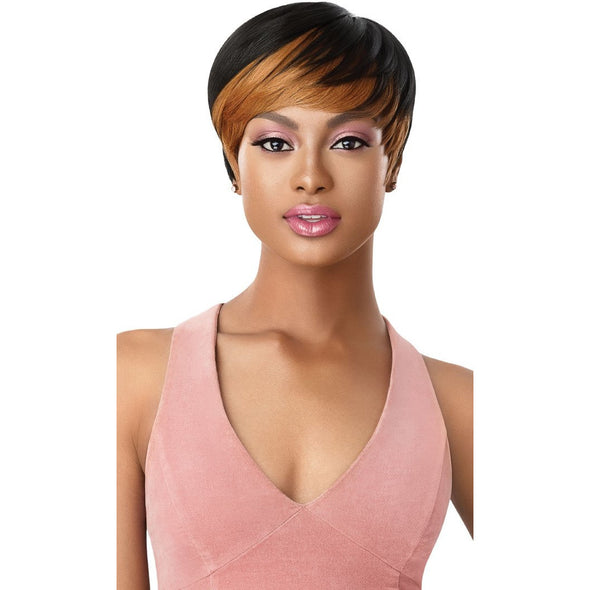 Outre Wig Pop Full Wig - Chastity - Beauty Krew