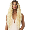 "OUTRE SYNTHETIC L PART SWISS LACE FRONT WIG  SADIE 32"" - Beauty Krew"