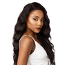 Outre &Play Natural 360 Lace Wig - Natural Loose Wave