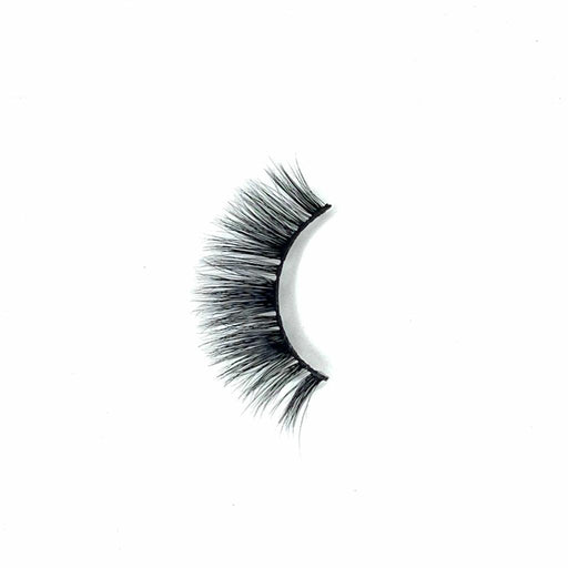 KREW LASH - KREW 006- 3d Mink Lash by Beauty Krew - Beauty Krew