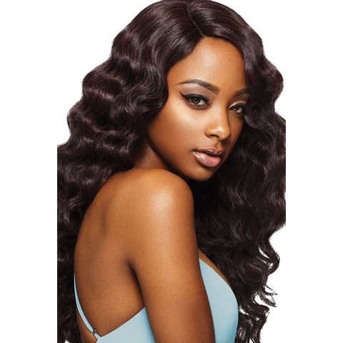 Bobbi Boss Yara Wig Lace Front Wig Beauty Krew