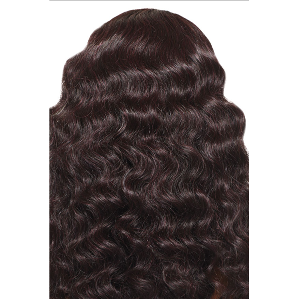 Outre Synthetic L-Part Swiss Lace Front Wig- ASHANI - Beauty Krew