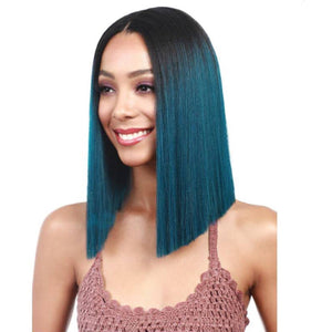 Bobbi Boss yara wig