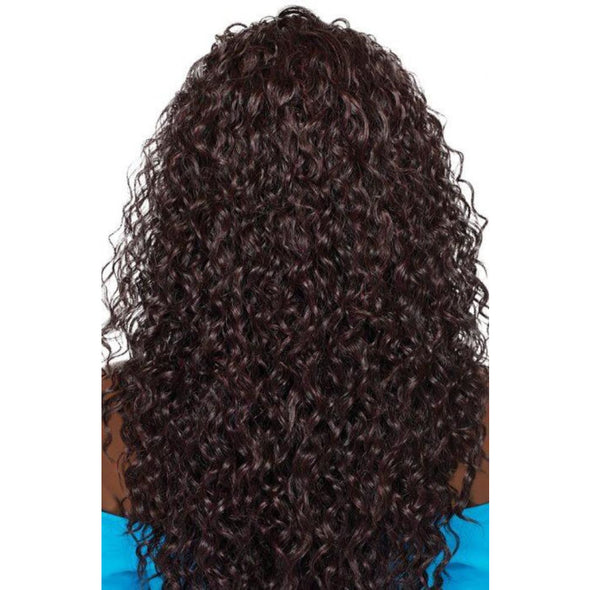 OUTRE LACE FRONT WIG MELISSA - Beauty Krew