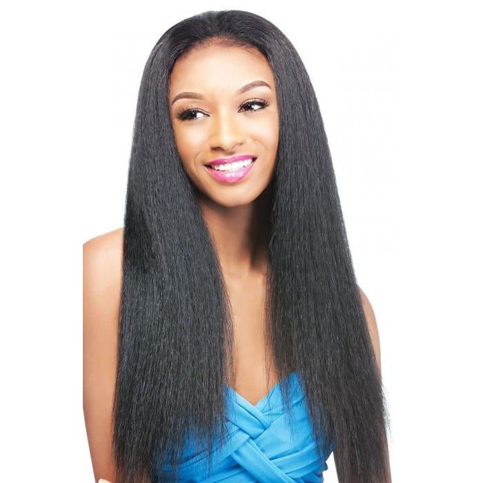 OUTRE SYNTHETIC HALF WIG QUICK WEAVE ANNIE - Beauty Krew