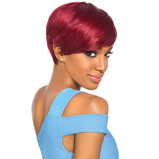 Outre Quick Weave Eco Full Wig - Roz - Beauty Krew