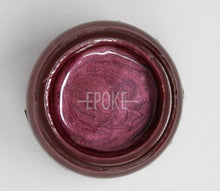 Load image into Gallery viewer, Cabernet Purple - EPOKE Art Metallic Gel - 75g