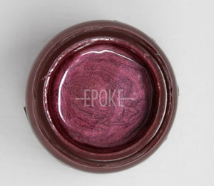 Cabernet Purple - EPOKE Art Metallic Gel - 75g
