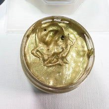 Load image into Gallery viewer, Kohinoor Gold - EPOKE Art Metallic Gel - 75g